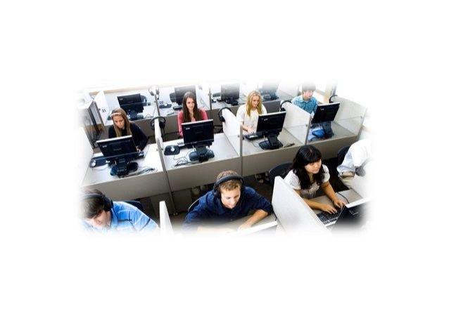 Lavoro giovani. Cresce la richiesta di competenze digitali e tecnologiche