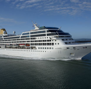 Carnival Corporation's Fathom Granted Approval by Cuba to Cruise from U.S. to Cuba