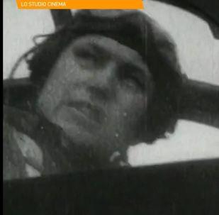 La fuga più audace nella storia della Seconda Guerra Mondiale
