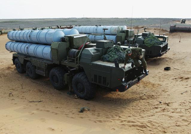 Ucraina acquista i mezzi di importanza strategica