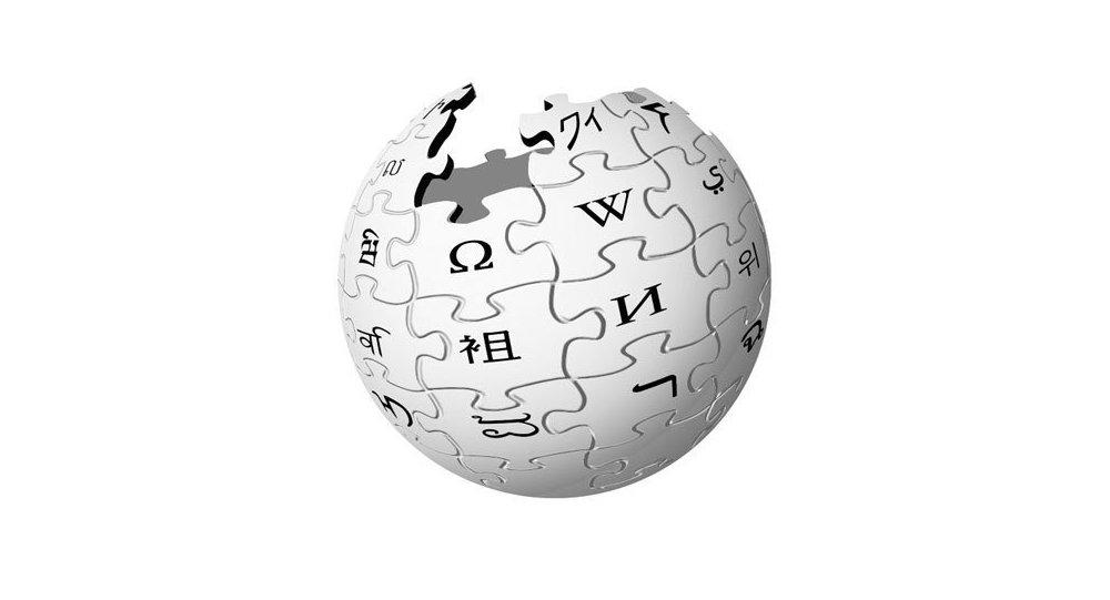 Turchia: bloccato l'accesso a Wikipedia