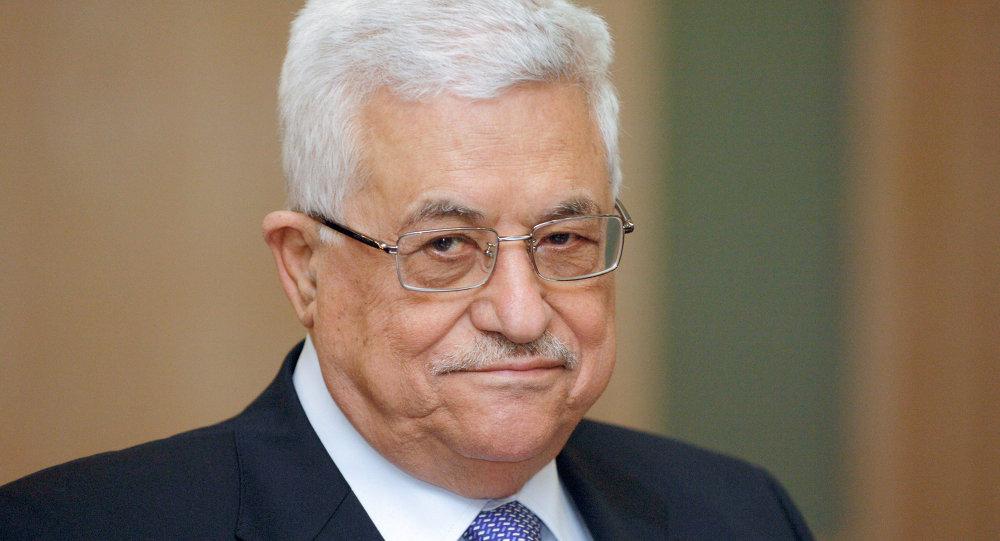 I leader musulmani dichiarano Gerusalemme Est capitale palestinese