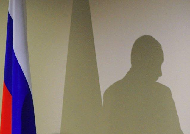 Il presidente Putin alla 70° Assemblea Generale dell'ONU