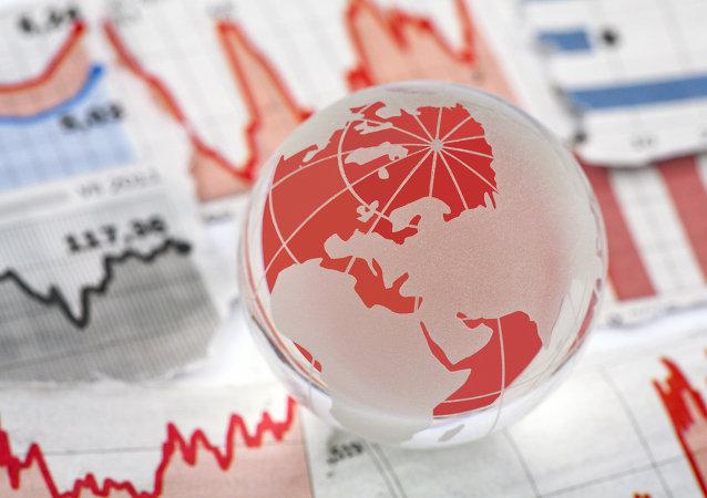 economia globale