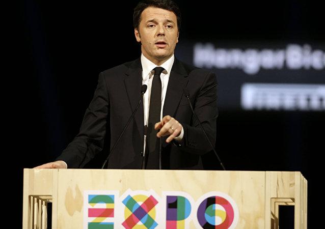 le perquisizioni effettuate dalla Digos legate a possibili atti dimostrativi in occasione dell'inaugurazione dell'Expo