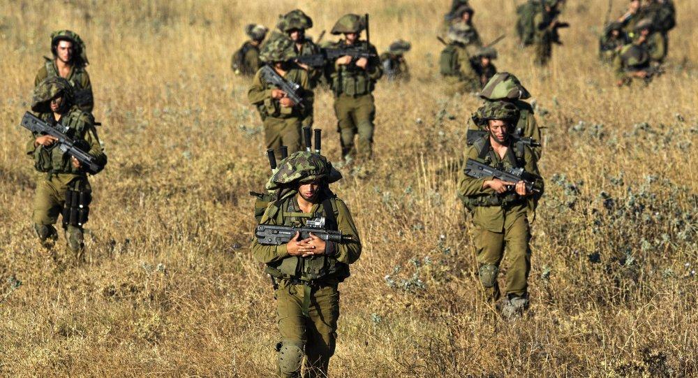 Siria, Damasco annuncia l'abbattimento di 2 caccia israeliani