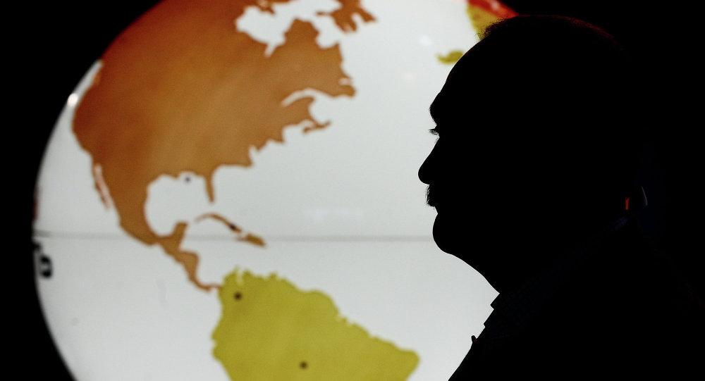 Pace e clima, le sfide globali