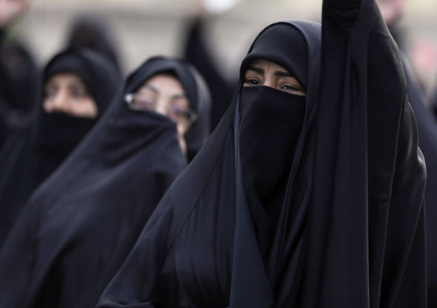 Proteste degli sciiti in Bahrain