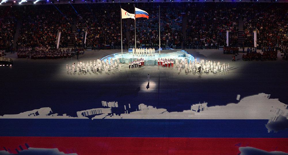 Olimpiadi, scandalo doping su 1.000 atleti russi