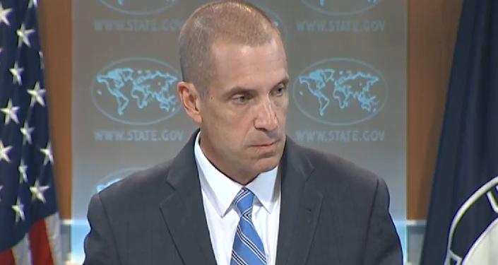 Usa-Gb valutano nuove sanzioni contro Mosca per Aleppo