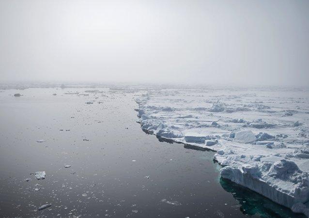 Mare di Barents