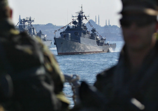 Nave della Marina turca TCG Salihreis