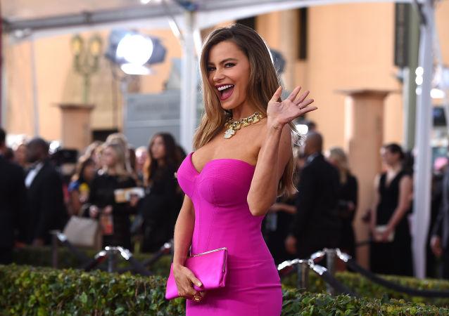 Le donne più belle del mondo secondo Forbes'