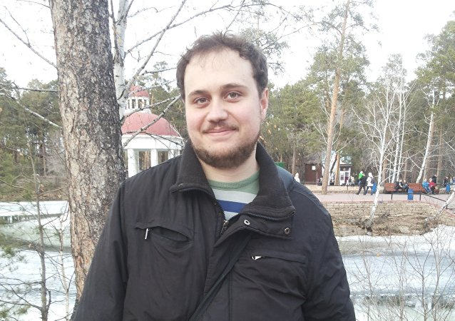 Antonio Campa