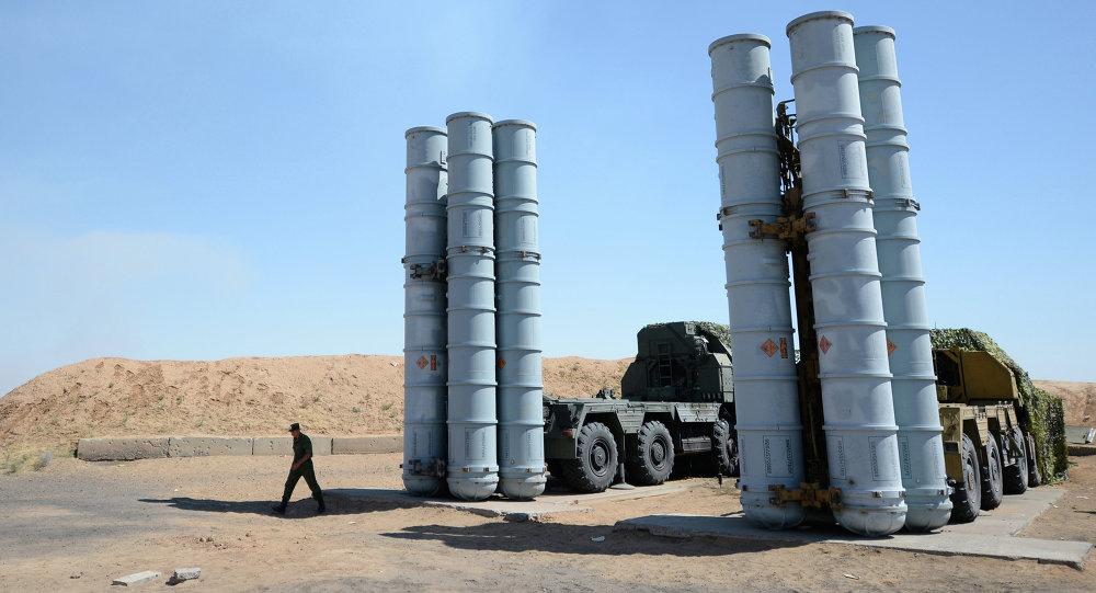 Siria, rottura definitiva USA-Russia. E Putin incalza sul plutonio