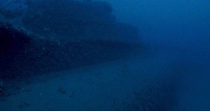 Il sommergibile al giorno d'oggi