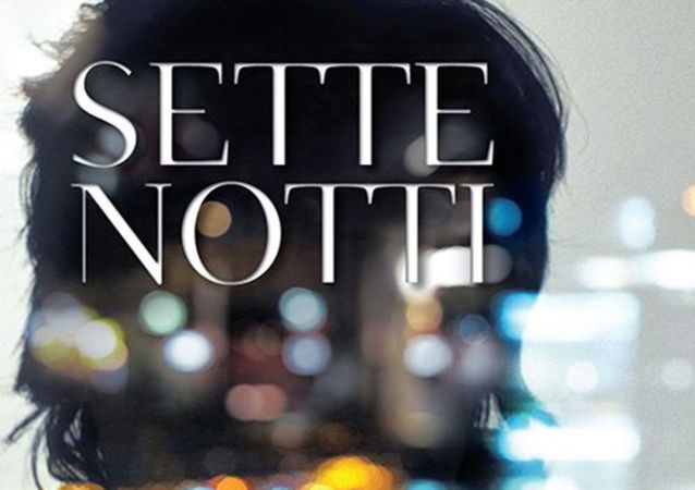 Sette Notti