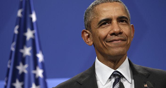 Elezioni Usa, 007 americani accusano Putin: