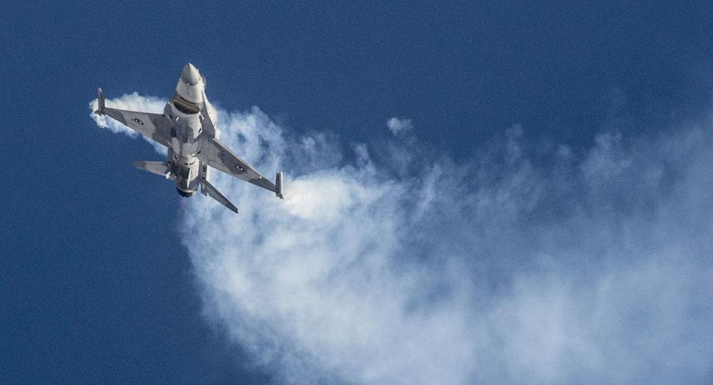 Aerei Da Caccia Russi Moderni : I nuovi caccia russi hanno reso obsoleto l f sputnik