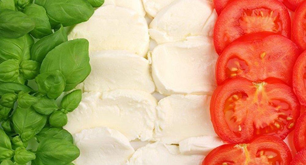 Embargo russo: agricultori e allevatori italiani subiscono perdite