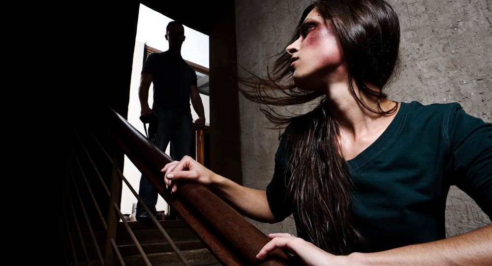 Russia, via libera alla depenalizzazione delle violenze domestiche