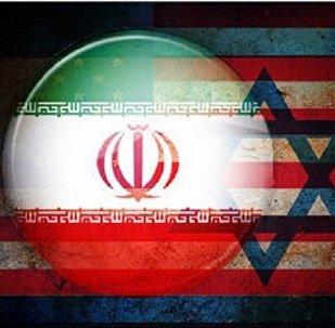 USA-Israele-Iran