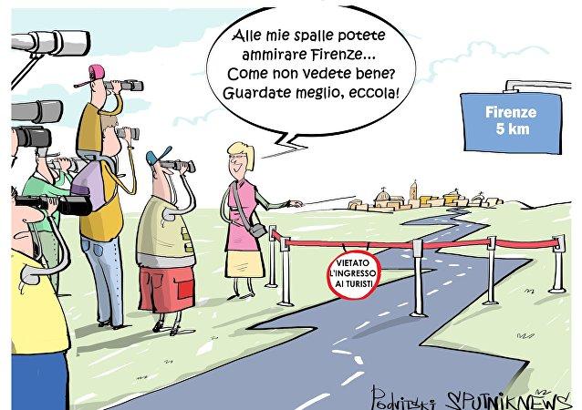 Vacanze in Italia nel 2026