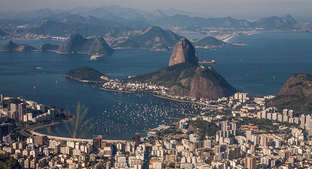 Brasile, ambasciatore greco ucciso da agente, amante della moglie