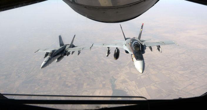 In preparazione di un attacco a Derna, roccaforte ISIS in Libia.