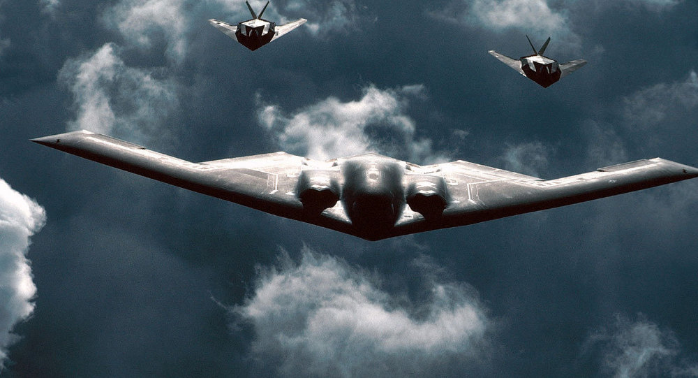 Risultati immagini per bombardieri strategici immagini