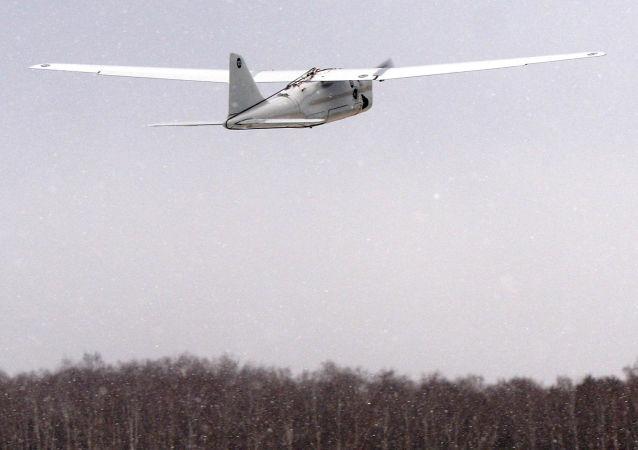 Orlan-10