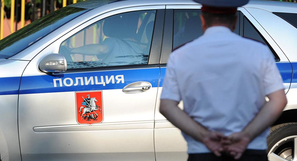 Russia, arrestata coppia di cannibali: avrebbero mangiato 30 persone