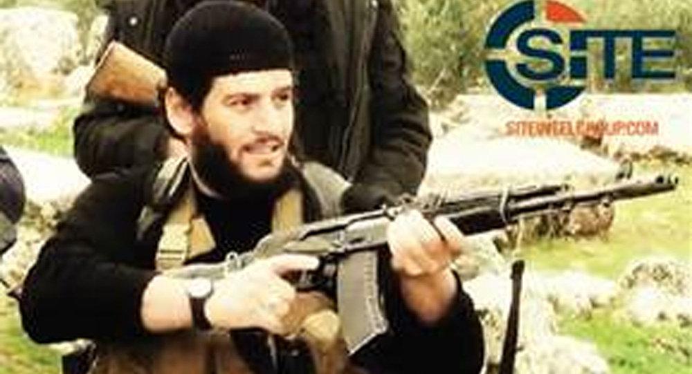 ISIS: morto al Adnani, portavoce del Califfato