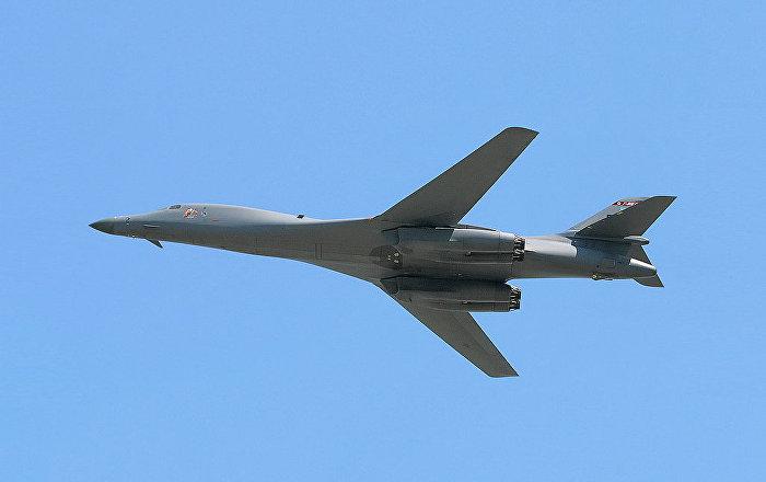 Risultati immagini per bombardiere b21