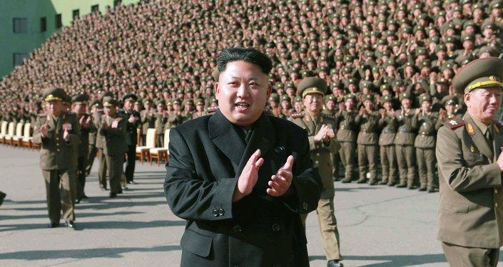 Corea del Nord-Corea del Sud, il confine più pericoloso al mondo