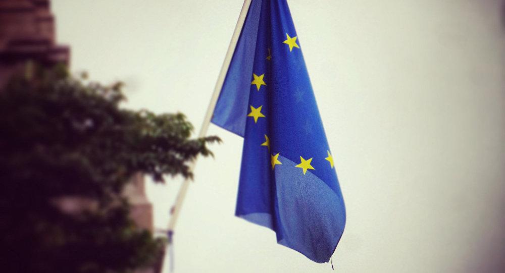 Opinione gli europei aprono sempre di pi la porta per l for Onda memory mondo convenienza opinioni