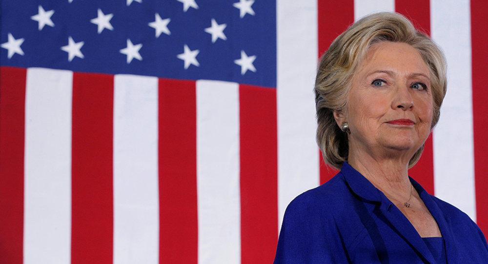 Usa, Fbi: Su nuove email Clinton valgono conclusioni di luglio