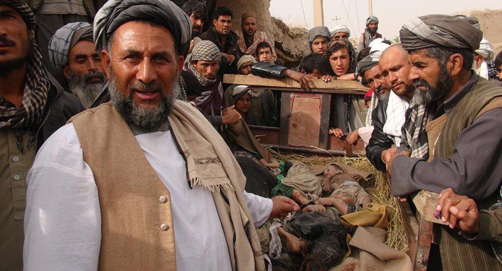 Afghan 1