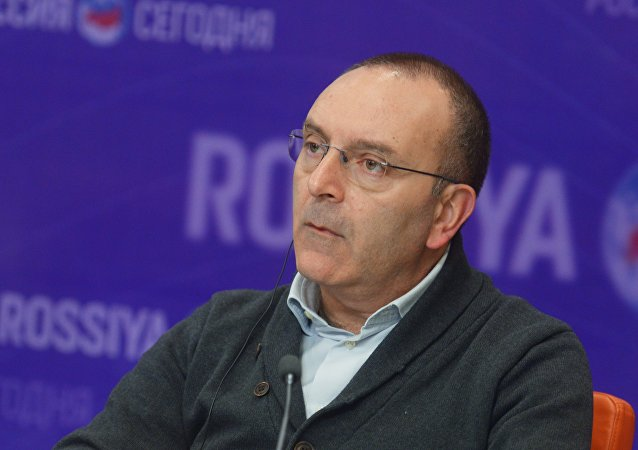 Vito Petrocelli, M5S