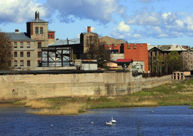 Narva (Estonia)