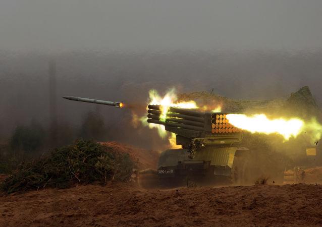 Da Katiusha ad Iskander, i 10 missili leggendari della Russia