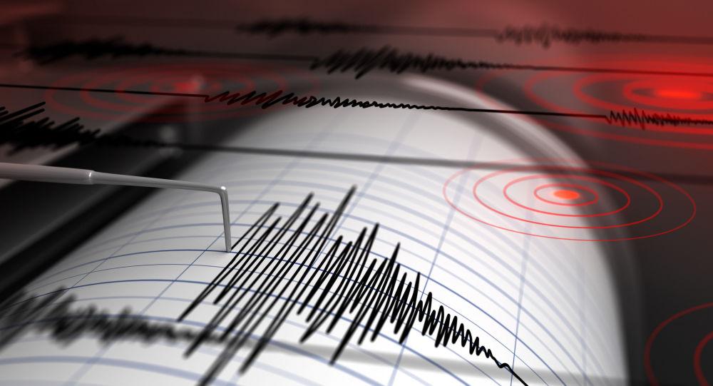 Terremoto, nella notte forte scossa in provincia di Perugia