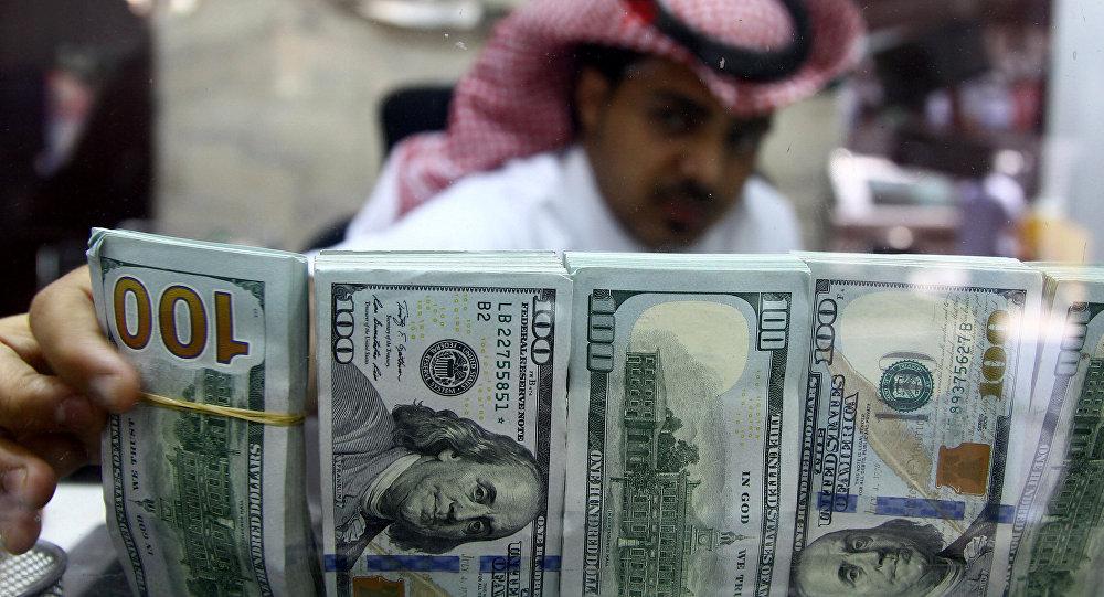 Finanziamenti sauditi al fondamentalismo islamico in Gran Bretagna