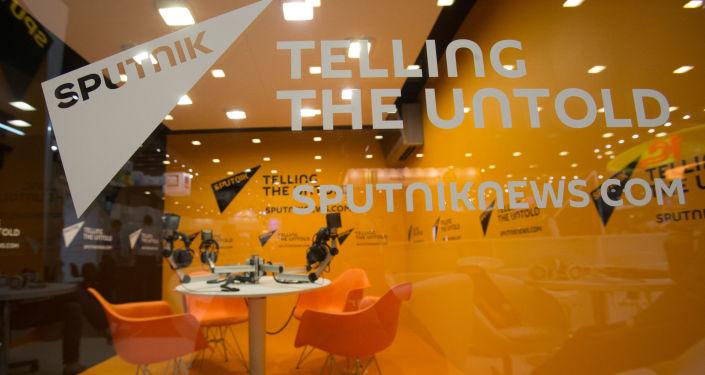 SputnikSputnik