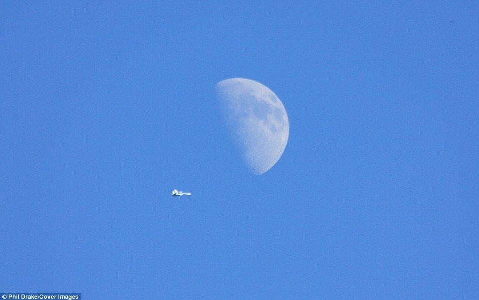 il Jet Sukhoi