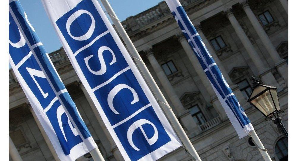 La ricerca, informa l'Ocse, prende in considerazione 11 fattori benessere in 36 paesi che fanno parte dell'Ocse, oltre al Brasile e alla Russia.