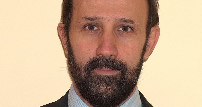 Antonio Lioy