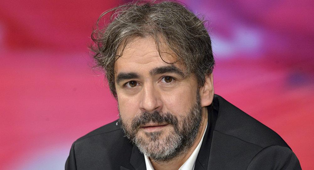 Turchia: fermato il corrispondente di Die Welt