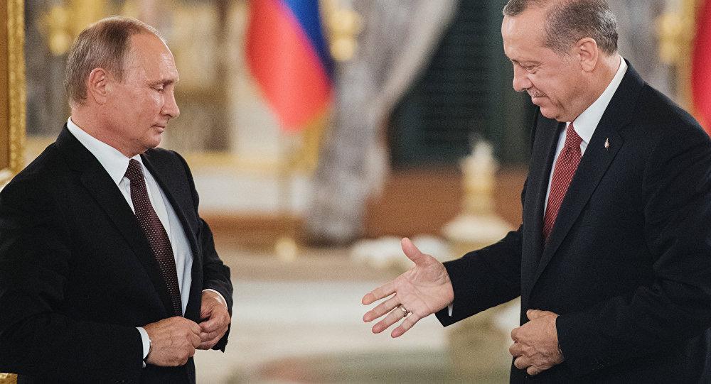 Doping: il mea culpa di Putin, 'in Russia casi accertati'
