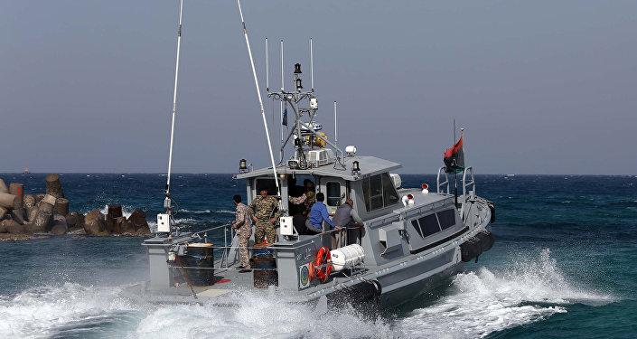 Palermo blindata per la conferenza Onu sulla Libia